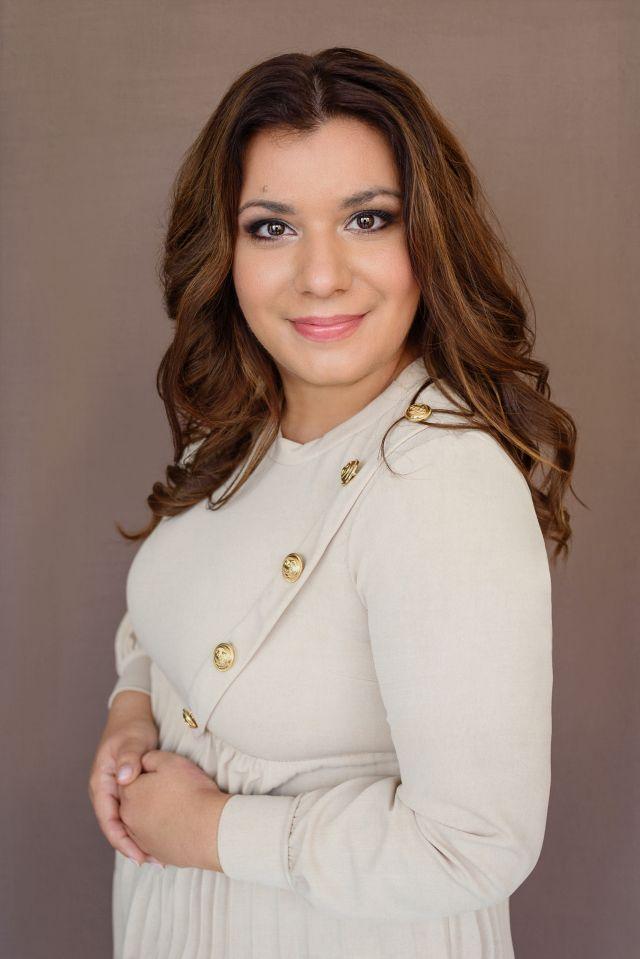 Dr. Hajdu Dorottya ügyvéd